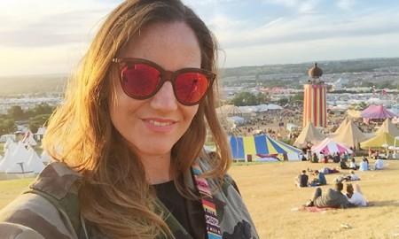 glastonbury festival featured image