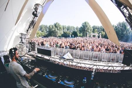 strafwerk festival 600x450