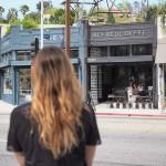 upcoming hipster neighbourhoods