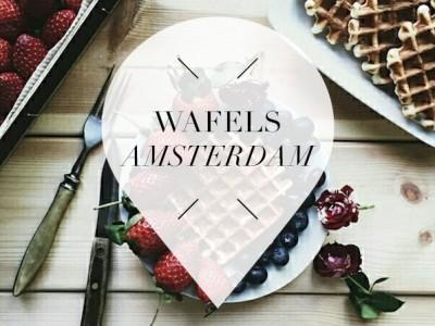 wafels in amsterdam 600 x 450