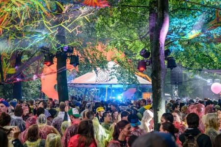 wildeburg festival 600 x450