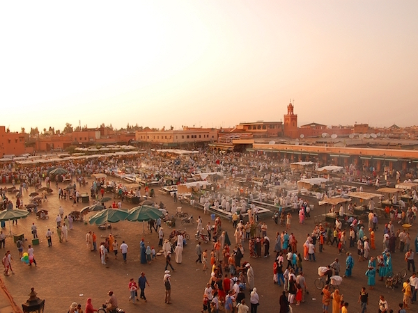 48 uur in marrakech 600x450