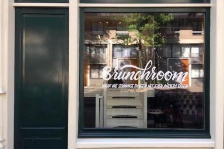 brunchroom amsterdam 600x450