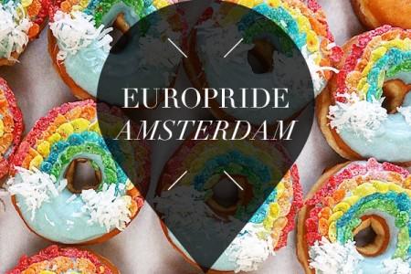 europride amsterdam 2016 600x450kopie