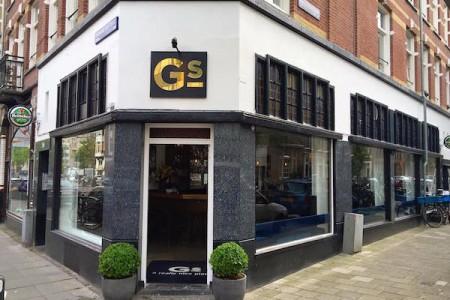 gs bar amsterdam 600x450