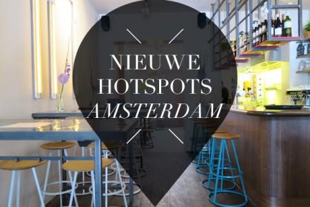 nieuwe hotspots in amsterdam 600x450 1