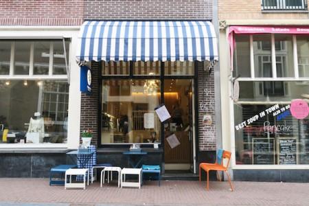 pancakes amsterdam 600x450