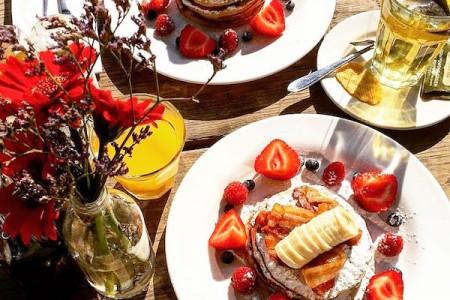the breakfast club oost 600x450