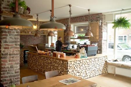 coffee & juices baarsjesweg 60x450