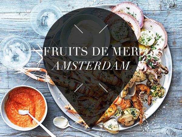 fruits de mer in amsterdam 600x450