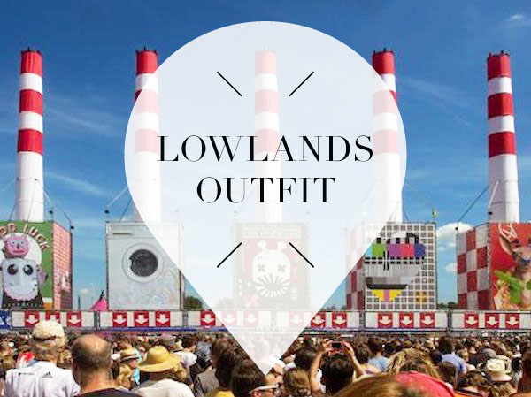 lowlands outfit 600x450