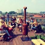 Nest Amsterdam