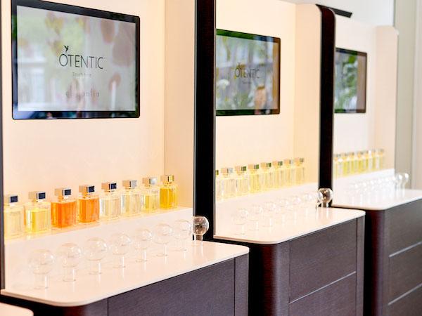 otentic perfumes amsterdam 600x450 3