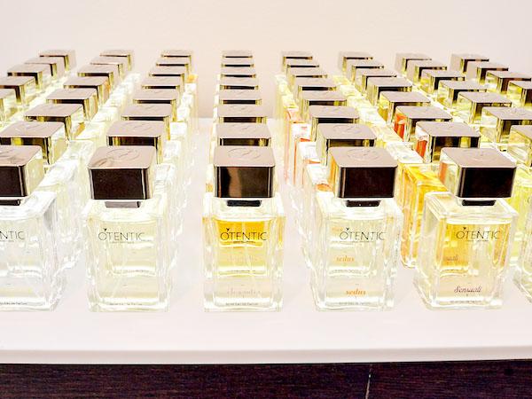 otentic perfumes amsterdam 600x450 4