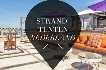 strandtenten in nederland 600x450 header