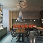 bar roseval amsterdam 600x450