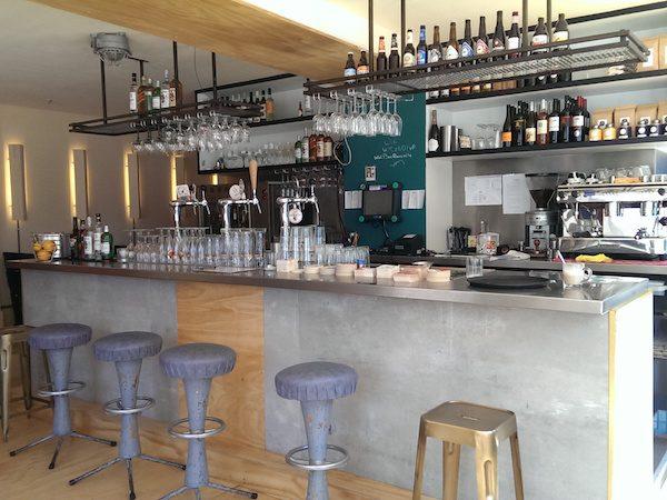 bar-roseval-amsterdam-600x450