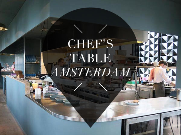 chefs table amsterdam 600x450