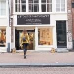 Etoile de Saint Honore Amsterdam
