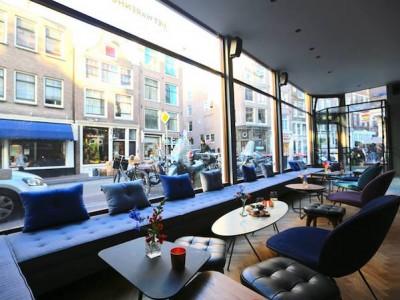het warenhuis amsterdam 600x450