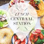 lunch bij centraal station 600x450