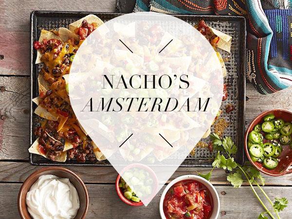 nachos in amsterdam 600x450