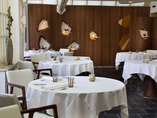 beste-restaurants-van-nederland-inter-scaldes