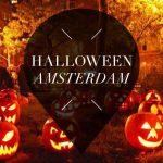 halloween 2016 amsterdam