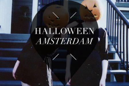 halloween-2016-amsterdam-1kopie