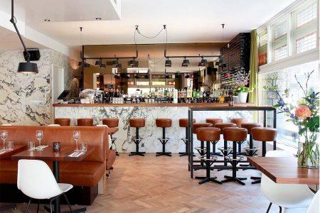 house_bar_kitchen_amsterdam