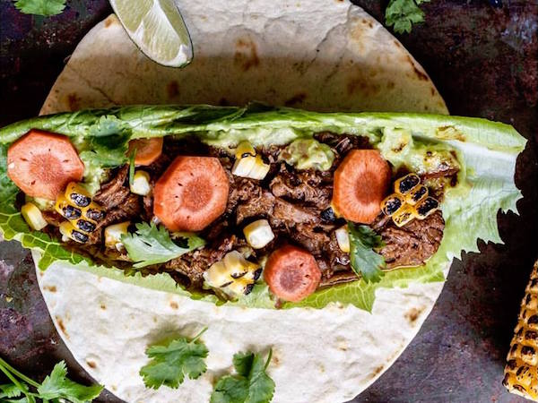 mexicaanse restaurants in amsterdam