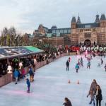 ice amsterdam 600x450