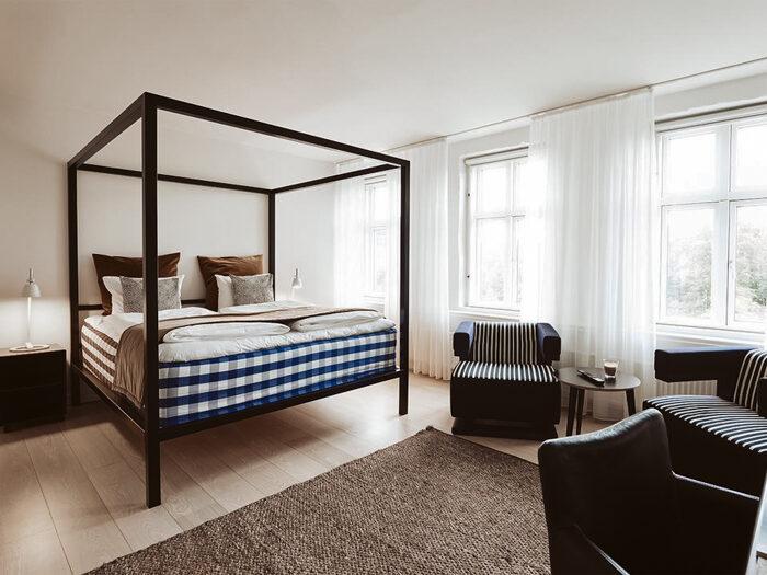 Hotel Aarhus