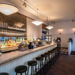 Cafe Dinard Amsterdam