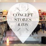 concept stores kids pointer