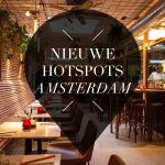 hotspots-amsterdam-november-2016