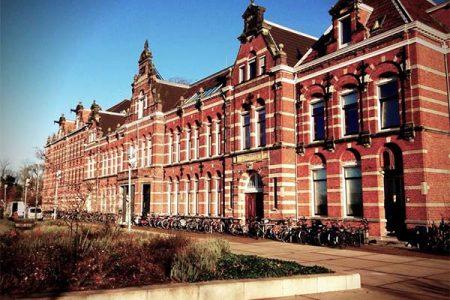 mooie_boules_bar_amsterdam