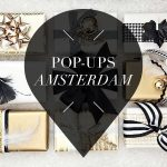 pop-ups in amsterdam