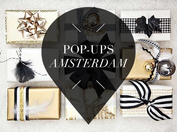 Top 10 shopping hotspots in Haarlem | I amsterdam