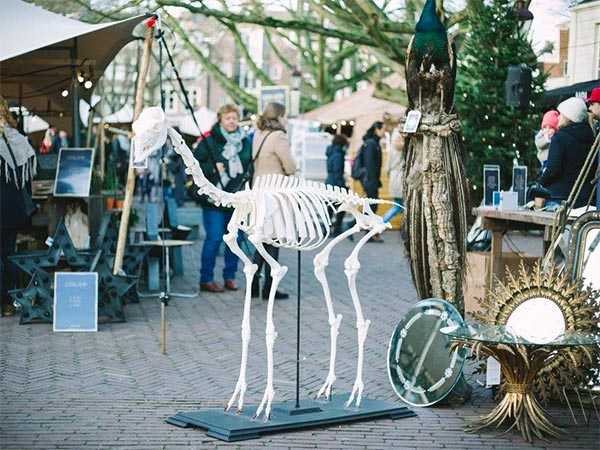 sissyboy_kerstmarkt_2017_amsterdam