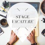 stage-vacature-2017