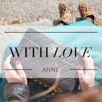 with-love-anne-2