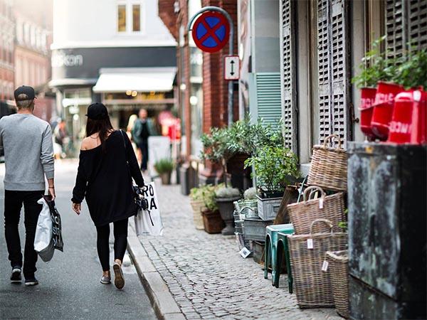 Aarhus Travel Tips
