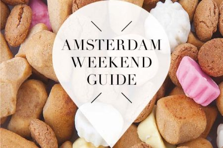 amsterdam-wekend-guide-2-dec