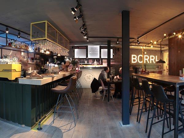 borrl_kitchen_amsterdam