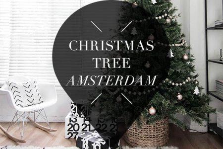 christmas_tree_amsterdam