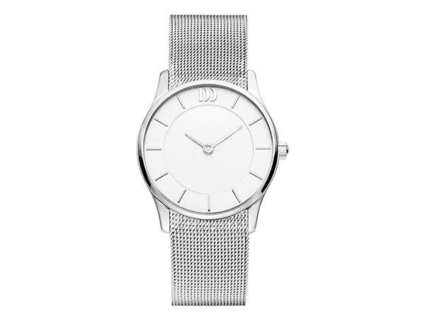 danish-design-horloge