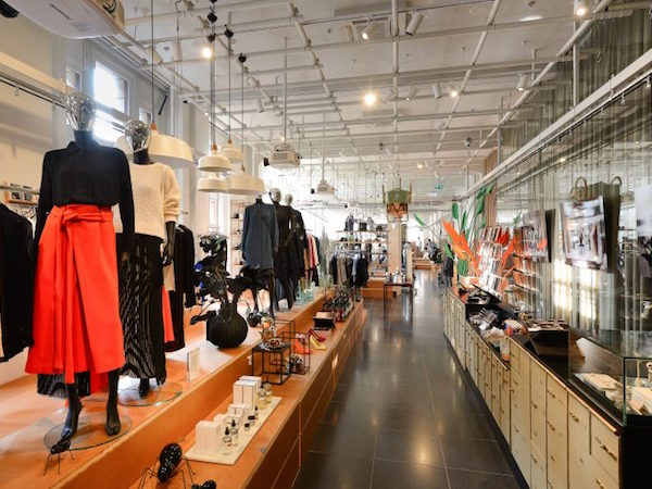 Beste nieuwe winkels in 2016 in Amsterdam      Yourlbb