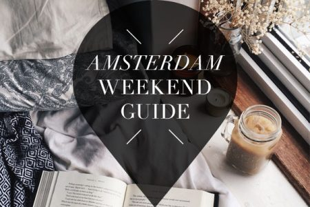 amsterdam-weekend-guide-6-7-8-januari