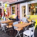 lavinia good food amsterdam